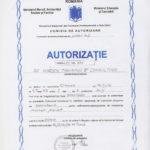 autorizatie-manager-proiect